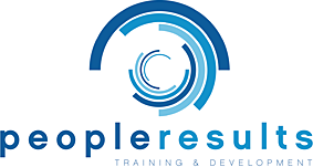 People Results Logo